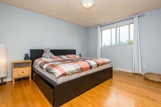 Photo 17: 11408 54A Avenue in Edmonton: Zone 15 House for sale : MLS®# E4248731