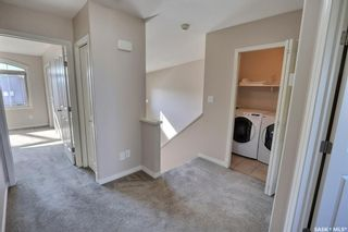 Photo 19: 31 1600 Muzzy Drive in Prince Albert: Crescent Acres Residential for sale : MLS®# SK871811