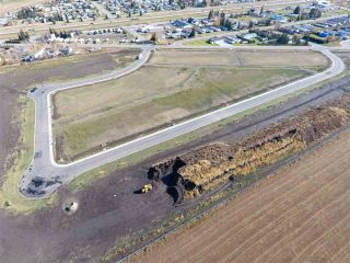 """Photo 3: LOT 26 JARVIS Crescent: Taylor Land for sale in """"JARVIS CRESCENT"""" (Fort St. John (Zone 60))  : MLS®# R2509891"""