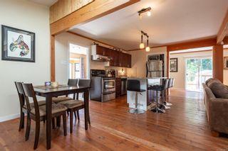 Photo 3: 1581 Sayward Rd in : NI Kelsey Bay/Sayward House for sale (North Island)  : MLS®# 855875
