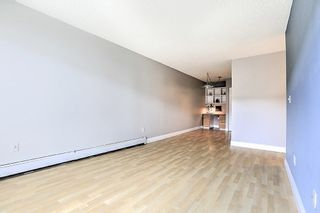 Photo 5: 112 240 MAHON AVENUE in North Vancouver: Lower Lonsdale Condo for sale : MLS®# R2271900