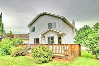 Photo 48: 167 Hidden Valley Park NW in Calgary: Hidden Valley Detached for sale : MLS®# A1108350
