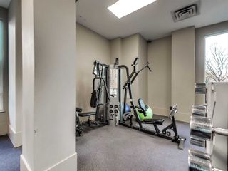 Photo 35: 710 1359 E Rathburn Road in Mississauga: Rathwood Condo for lease : MLS®# W5385983