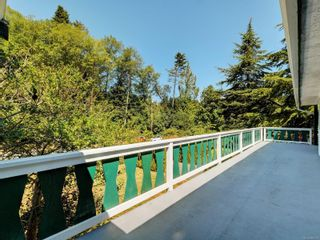 Photo 25: 2303 Pyrite Dr in : Sk Broomhill House for sale (Sooke)  : MLS®# 882776