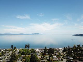 Photo 50: 5063 Catalina Terr in : SE Cordova Bay House for sale (Saanich East)  : MLS®# 859966