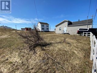 Photo 32: 1335 Main Street in Fogo: House for sale : MLS®# 1229774