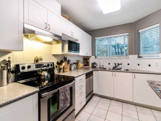 """Photo 6: 206 121 SHORELINE Circle in Port Moody: College Park PM Condo for sale in """"HARBOUR HEIGHTS"""" : MLS®# R2518811"""