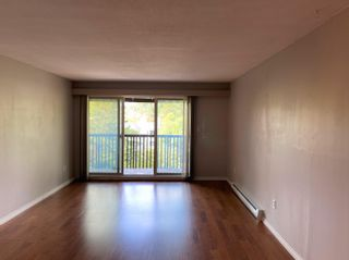 """Photo 3: 408 9857 MANCHESTER Drive in Burnaby: Cariboo Condo for sale in """"BARCLAY WOODS"""" (Burnaby North)  : MLS®# R2624067"""