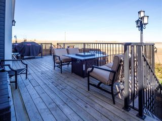 Photo 34: 186 REUNION Green NW: Airdrie Detached for sale : MLS®# C4236176