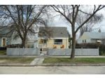Property Photo: 417 Marjorie ST in WINNIPEG