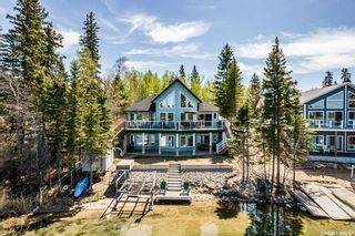 Photo 1: 174 Janice Place in Emma Lake: Residential for sale : MLS®# SK855448