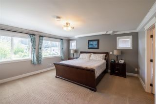 """Photo 14: 20702 40 Avenue in Langley: Brookswood Langley House for sale in """"BROOKSWOOD"""" : MLS®# R2581096"""