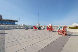 Photo 20: 231 770 Fisgard St in : Vi Downtown Condo for sale (Victoria)  : MLS®# 871900