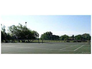 Photo 16: 76 Quail Ridge Road in Winnipeg: Crestview Condominium for sale (5H)  : MLS®# 1702397