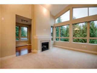 """Photo 5: 412 1111 E 27TH Street in North Vancouver: Lynn Valley Condo for sale in """"BRANCHES"""" : MLS®# V1035642"""