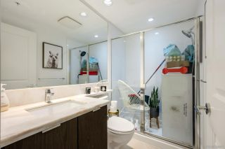 Photo 12: 706 3168 RIVERWALK Avenue in Vancouver: South Marine Condo for sale (Vancouver East)  : MLS®# R2592185