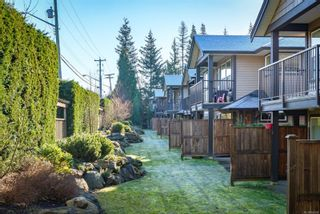 Photo 35: 230 4699 Muir Rd in : CV Courtenay East Row/Townhouse for sale (Comox Valley)  : MLS®# 864358