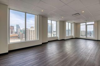 Photo 26: 1802 930 6 Avenue SW in Calgary: Downtown Commercial Core Apartment for sale : MLS®# A1098900