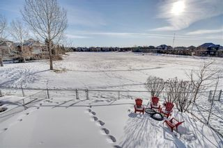 Photo 34: 1638 STRATHCONA Drive SW in Calgary: Strathcona Park Detached for sale : MLS®# C4288398