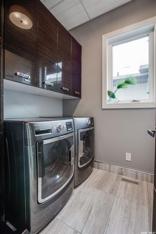 Photo 15: 838 Gillies Crescent in Saskatoon: Rosewood Residential for sale : MLS®# SK847301