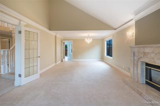 Photo 2: 4460 CARTER Drive in Richmond: West Cambie House for sale : MLS®# R2590084