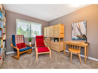 """Photo 24: 117 15121 19 Avenue in Surrey: Sunnyside Park Surrey Townhouse for sale in """"Orchard Park"""" (South Surrey White Rock)  : MLS®# R2459798"""