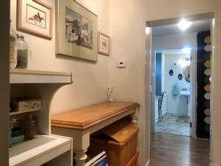 Photo 18: 6041 Hammond Bay Rd in : Na North Nanaimo House for sale (Nanaimo)  : MLS®# 872064