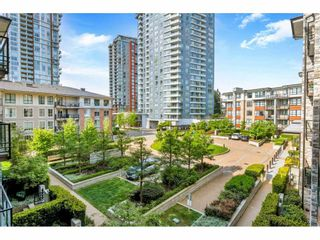 """Photo 26: 312 1152 WINDSOR Mews in Coquitlam: New Horizons Condo for sale in """"Parker House East"""" : MLS®# R2455425"""