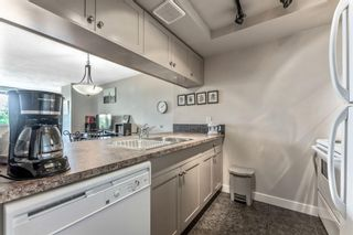 Photo 6: 460 310 8 Street SW in Calgary: Eau Claire Apartment for sale : MLS®# A1022448