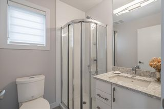 Photo 29: 2234 31 Street SW in Calgary: Killarney/Glengarry Detached for sale : MLS®# A1075678
