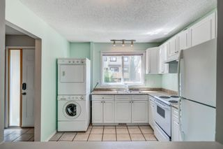 Photo 4: 6626 Huntsbay Road NW in Calgary: Huntington Hills Row/Townhouse for sale : MLS®# A1115469