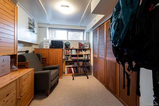Photo 35: 1495 Shorncliffe Rd in : SE Cedar Hill House for sale (Saanich East)  : MLS®# 866884