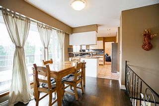 Photo 8: 919 N DOLLARTON Highway in North Vancouver: Dollarton House for sale : MLS®# R2136365