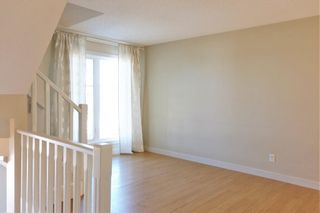 Photo 13: 1419 CUNNINGHAM Drive in Edmonton: Zone 55 Townhouse for sale : MLS®# E4239672