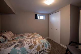 Photo 20: 867 Centennial Street in Winnipeg: River Heights South Residential for sale (1D)  : MLS®# 202110997