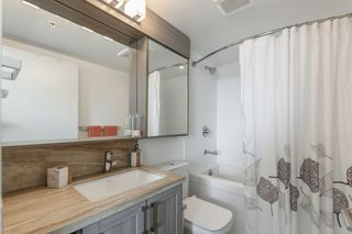 Photo 12: 2804 5665 BOUNDARY ROAD in Vancouver: Collingwood VE Condo for sale (Vancouver East)  : MLS®# R2396994
