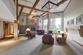 "Photo 25: 131 5700 ANDREWS Road in Richmond: Steveston South Condo for sale in ""River's Reach"" : MLS®# R2580300"