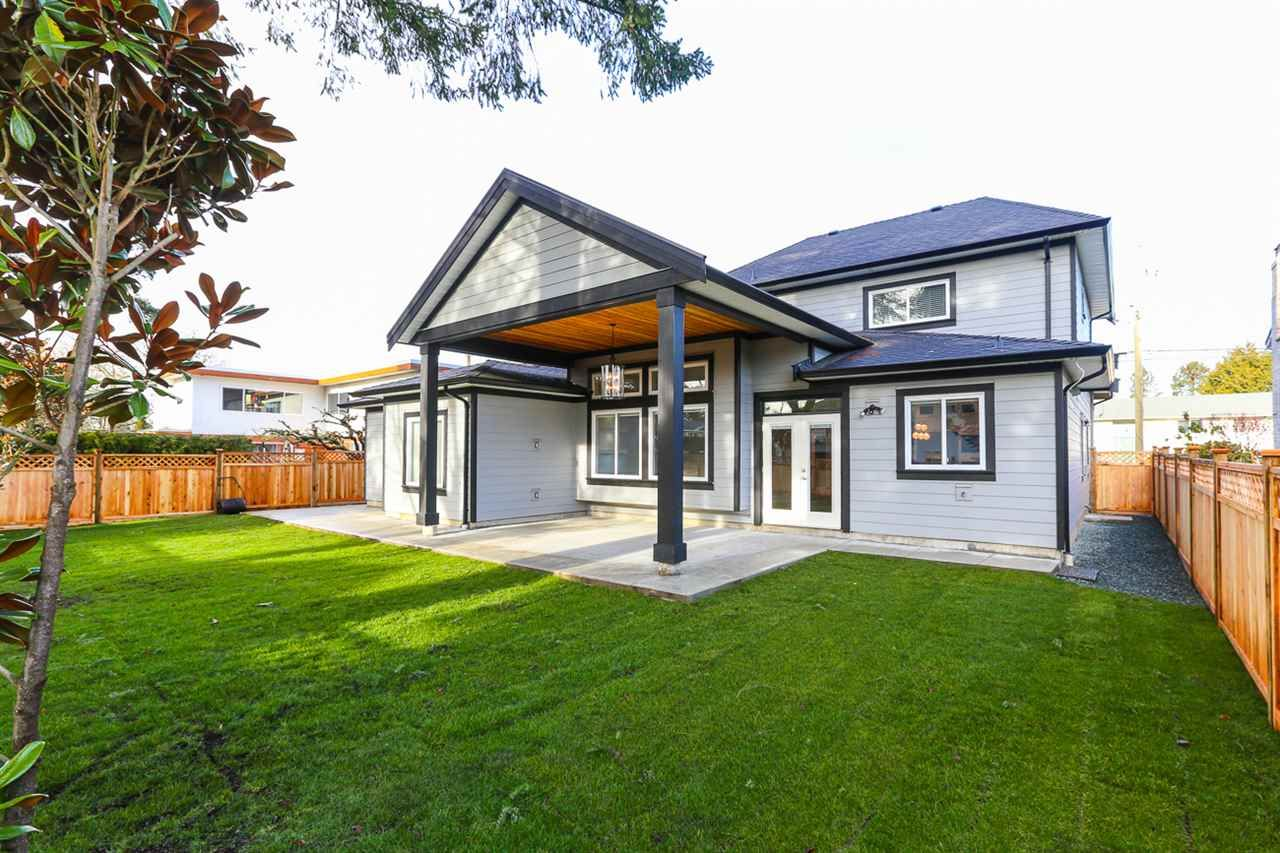 Photo 19: Photos: 5122 44 AVENUE in Delta: Ladner Elementary House for sale (Ladner)  : MLS®# R2024397