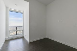 Photo 13: 4502 10360 102 Street in Edmonton: Zone 12 Condo for sale : MLS®# E4192655