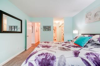 """Photo 17: 107 3950 LINWOOD Street in Burnaby: Burnaby Hospital Condo for sale in """"Cascade Village"""" (Burnaby South)  : MLS®# R2470039"""