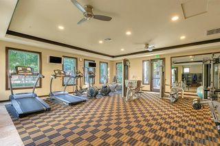 Photo 21: KEARNY MESA Condo for sale : 3 bedrooms : 8965 Lightwave Ave in San Diego