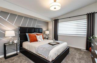 Photo 10: 132 KESTREL Way in Winnipeg: Charleswood Residential for sale (1H)  : MLS®# 202009634