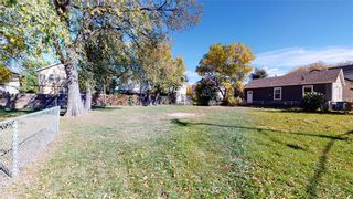 Photo 14: 383 Pacific Avenue in Winnipeg: House for sale : MLS®# 202121244