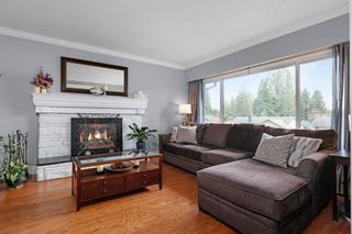 "Photo 5: 1841 GALER Way in Port Coquitlam: Oxford Heights House for sale in ""Oxford Heights"" : MLS®# R2561996"