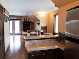 Photo 14: 724 Loon Lake Drive in Loon Lake: 404-Kings County Residential for sale (Annapolis Valley)  : MLS®# 202105396