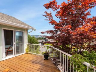 Photo 17: 603 St Andrews Lane in COBBLE HILL: ML Cobble Hill House for sale (Malahat & Area)  : MLS®# 835494