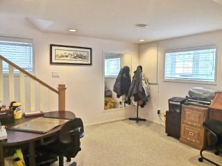 Photo 12: 3180 TOLMIE Street in Vancouver: Point Grey House for sale (Vancouver West)  : MLS®# R2606942