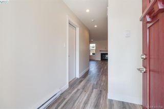 Photo 2: 2071 Piercy Ave in SIDNEY: Si Sidney North-East Half Duplex for sale (Sidney)  : MLS®# 816347