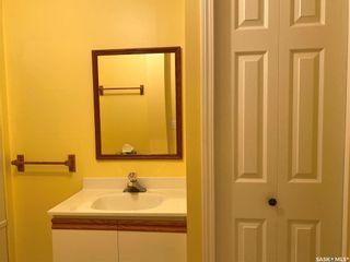 Photo 26: 1 209 B Avenue in Wynyard: Residential for sale : MLS®# SK860129