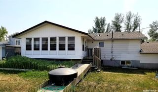 Photo 2: 112 7th Avenue West in Central Butte: Residential for sale : MLS®# SK865203